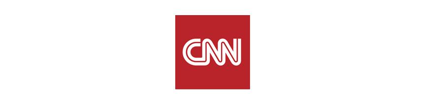A2 CNN Affiliate Logo