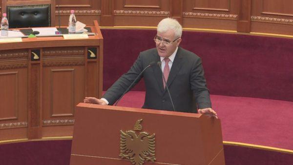 Fatmir Xhafaj Parlament 12 shkurt 2020 1024x576 1 600x338