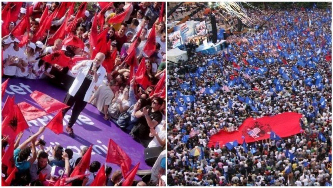 Fushata elektorale hapet zgjedhjet e 25 prillit 1100x620 1 1100x620