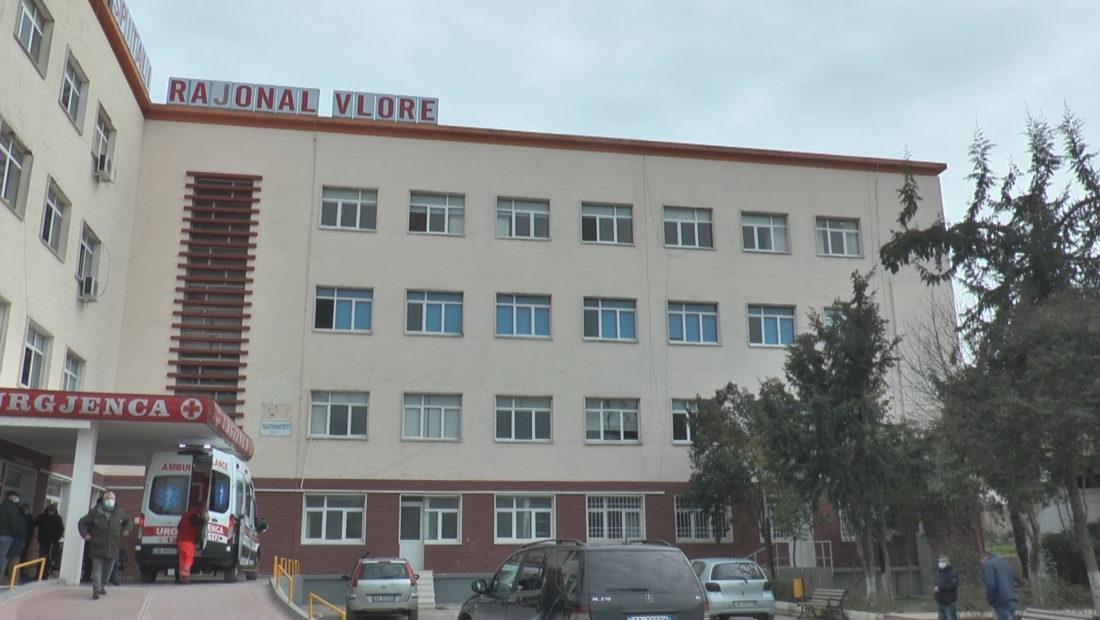 Spitali i Vlores Covid frame 1485 1100x620 1 1100x620