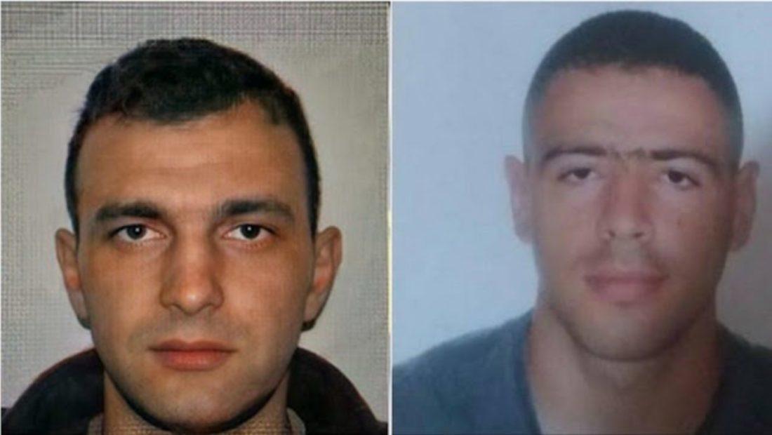 albania protest police killing klodian rasha dhe nevaldo hajdaraj 1100x620 1 1100x620