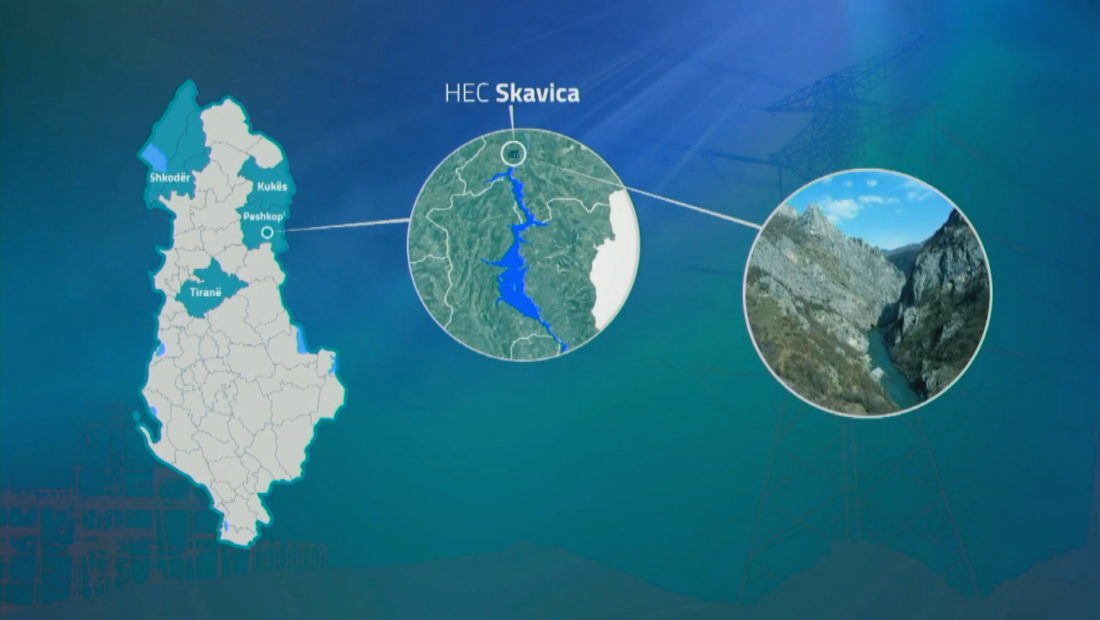 albania skavica hydropower plant 1100x620