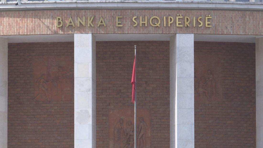 banka 1100x620 1 1100x620