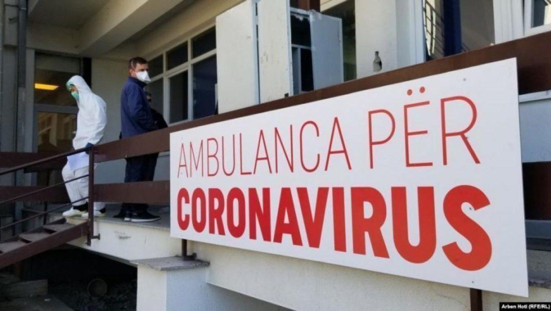 kosova koronavirusi 1 1100x620 1 1100x620