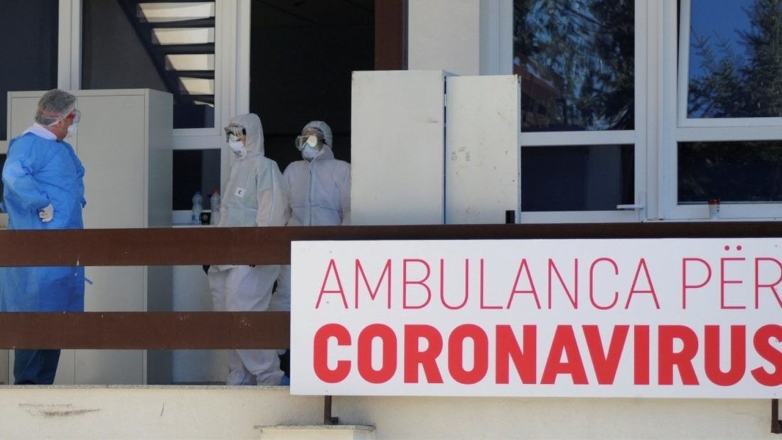 kosove koronavirus 1100x620 1 1100x620