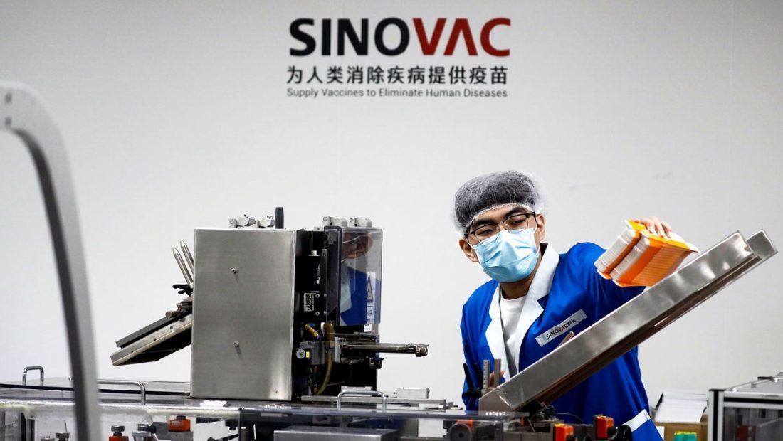 vaksina kineze sinovac 1100x620 1 1100x620