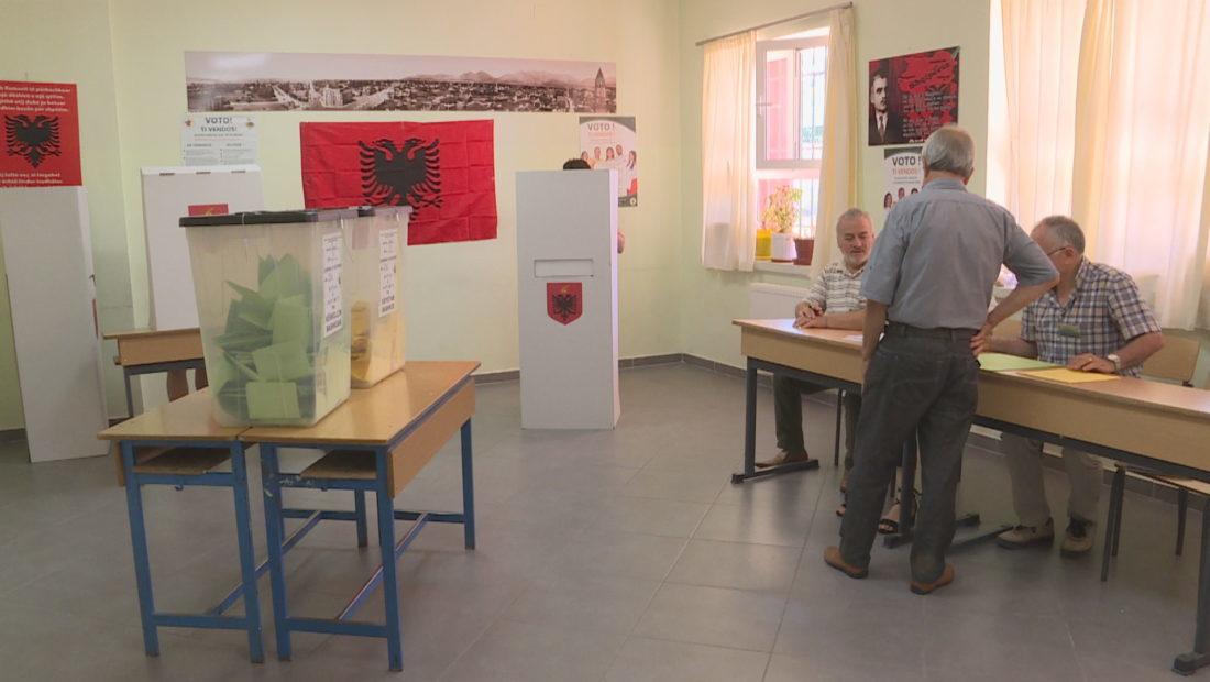 VOTA E EMIGRANTEVE zgjedhjet e 25 prillit 1100x620 1 1100x620