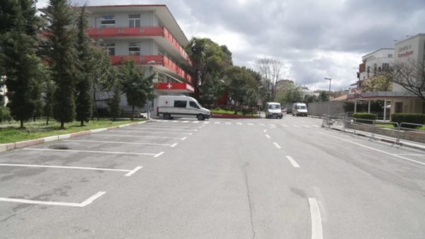 COVID-19 in Albania, 5 deaths and 207 cases in the past 24 hours