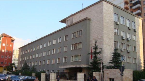 Zgjedhjet Prokuroria kerkon informacion te Interpol per 25 kandidate 600x338 1 600x338