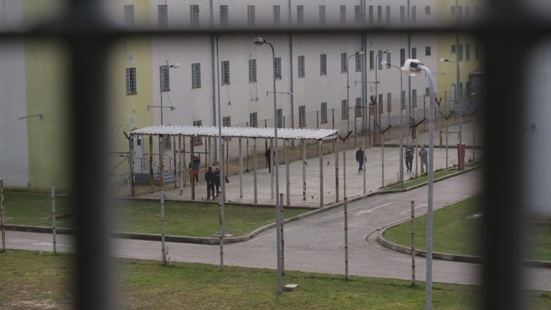brenda burgut zgjedhjet ne burg 1100x620 1 1100x620