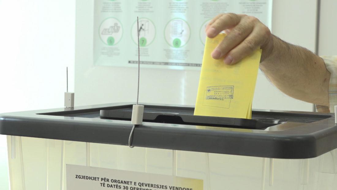 fleta e votimit zgjedhjet e 25 prillit 1100x620 1 1100x620