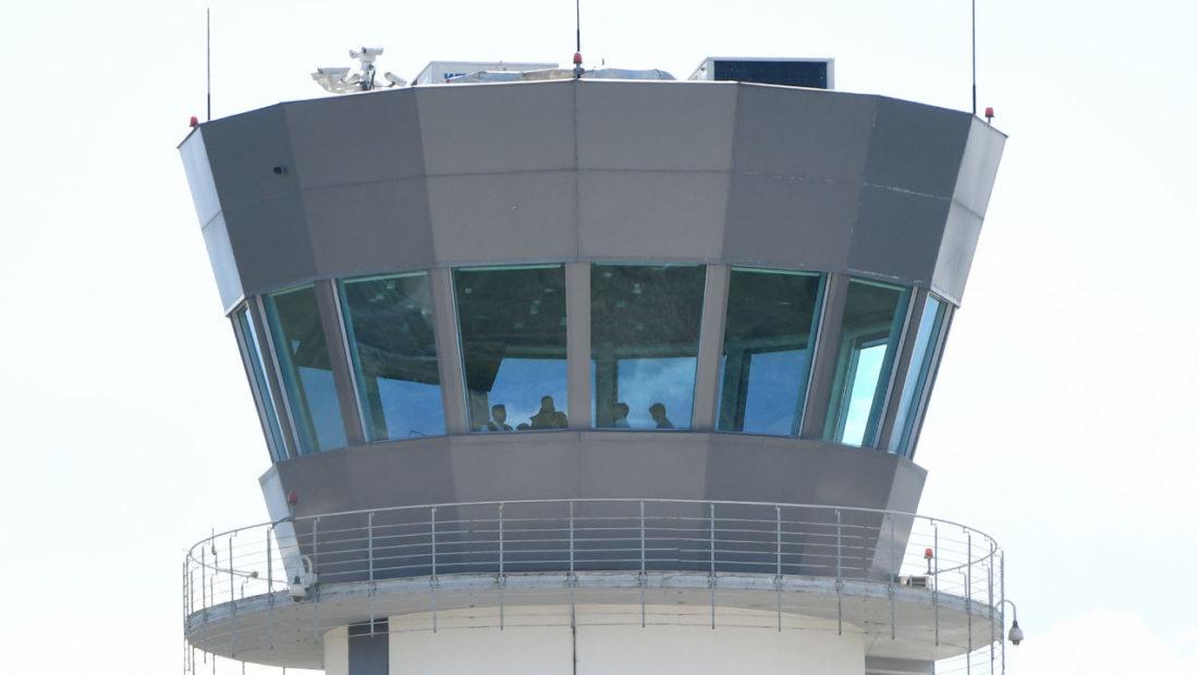 kulla albcontroll aeroporti rinas 19 1100x620 1 1100x620