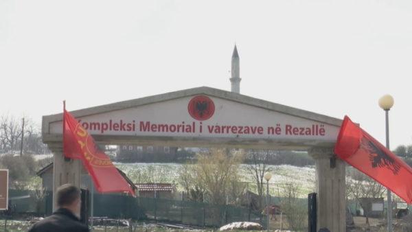 rezalla masakra osmani kurti konjufca 1024x576 1 600x338