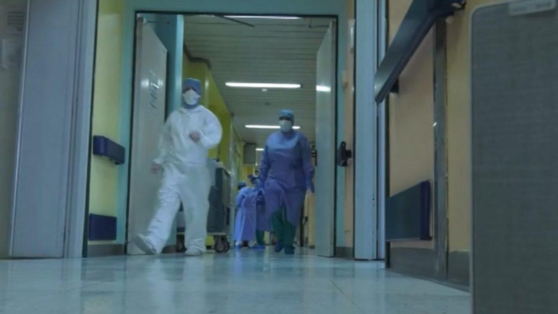 spitali bergamo itali koronavirusi muzik klasike 1100x620 1 1100x620