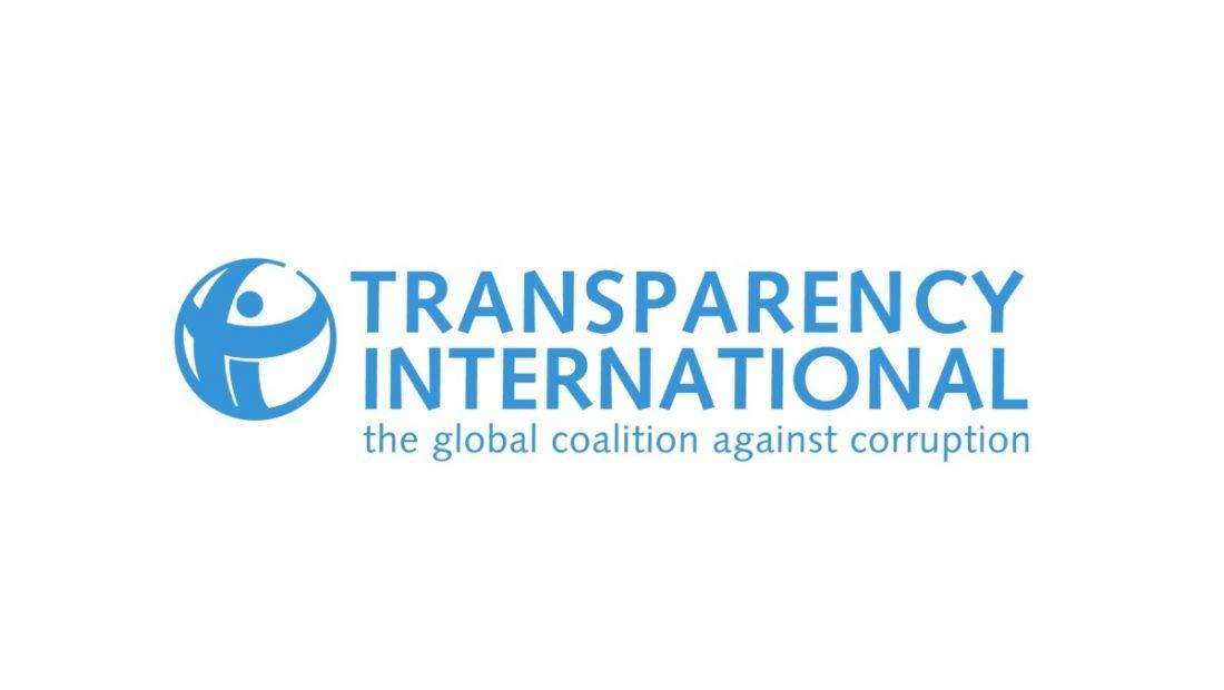 transparency 1100x620 1 1100x620