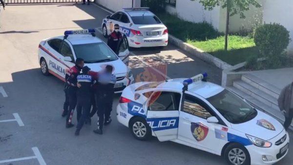2e arrestim 1024x577 1 600x338