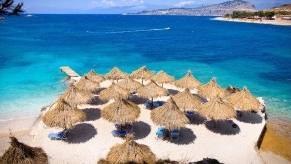 Shqiperia destinacion COVID FREE qeveria jep 100 milione leke per te promovuar turizmin 1024x576 1 600x338