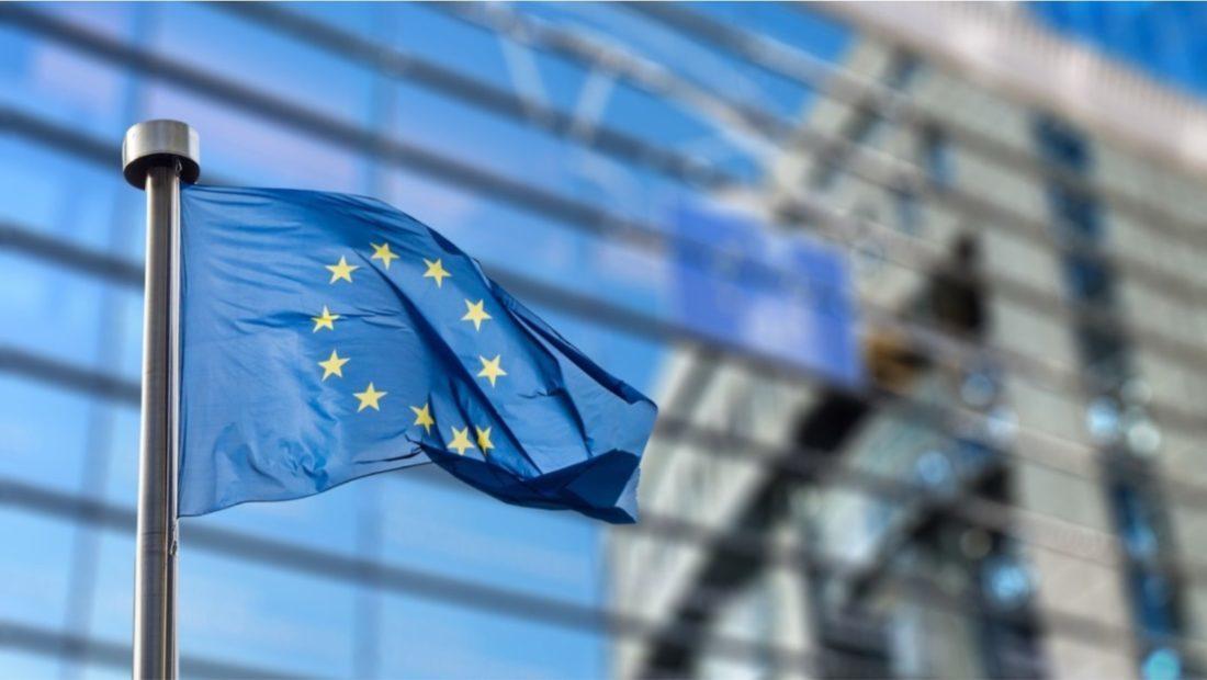 keshilli europian BE 1100x620 1 1100x620