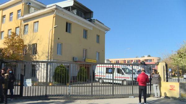 spital covid 1024x576 1 600x338