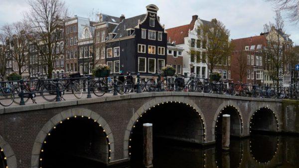 201020105329 restricted bridge amsterdam netherlands 0401 full 169 1024x576 1 600x338