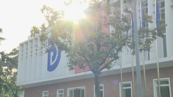 PD diell 1024x576 1 600x338