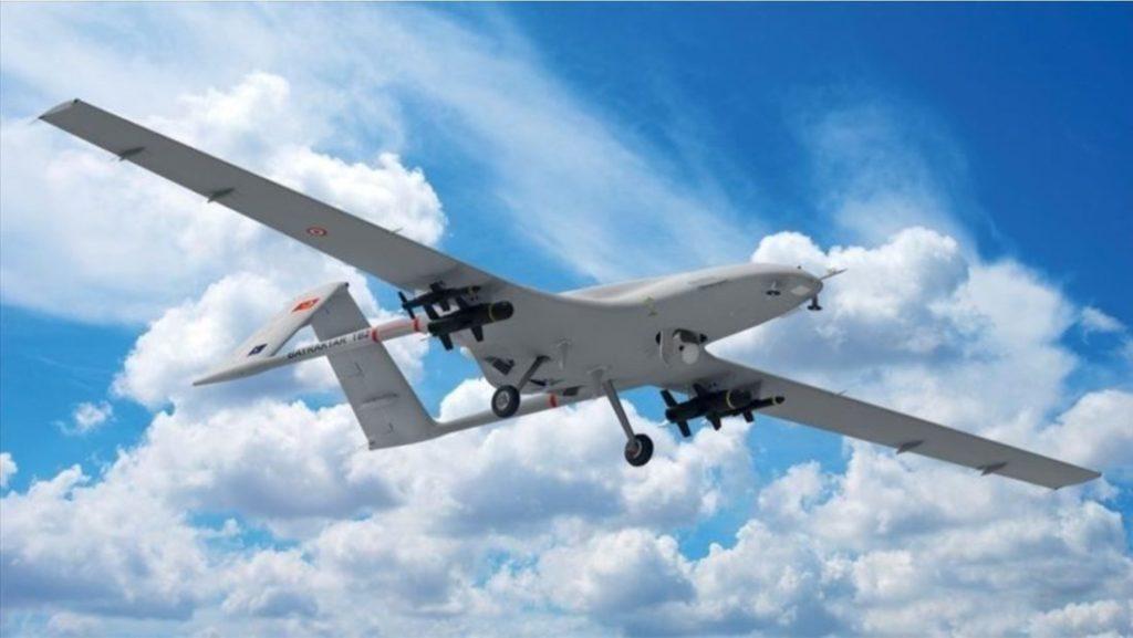 dronet rama ne turqi 1100x620 1 1024x577 1