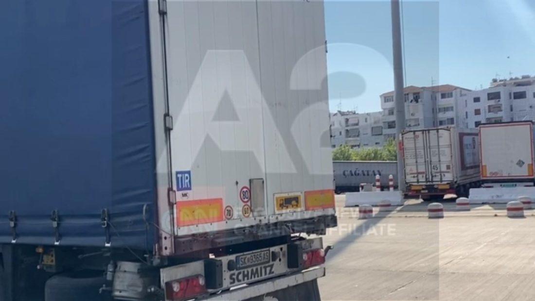 kamion3 1 1100x620