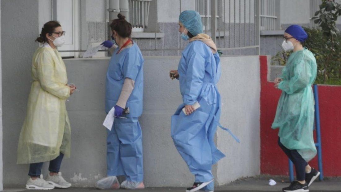 koronavirusi ne shqiperi 1100x620 1 1100x620