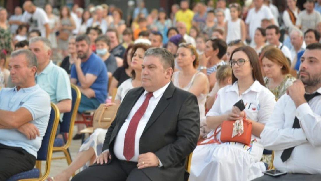 Arrestimi i kryebashkiakut te Lushnjes akuzohet per abuzim ne tenderin e kanalizimeve me vlere 24 1100x620 1 1100x620