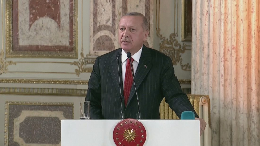 erdogan 1100x620 1 1100x620