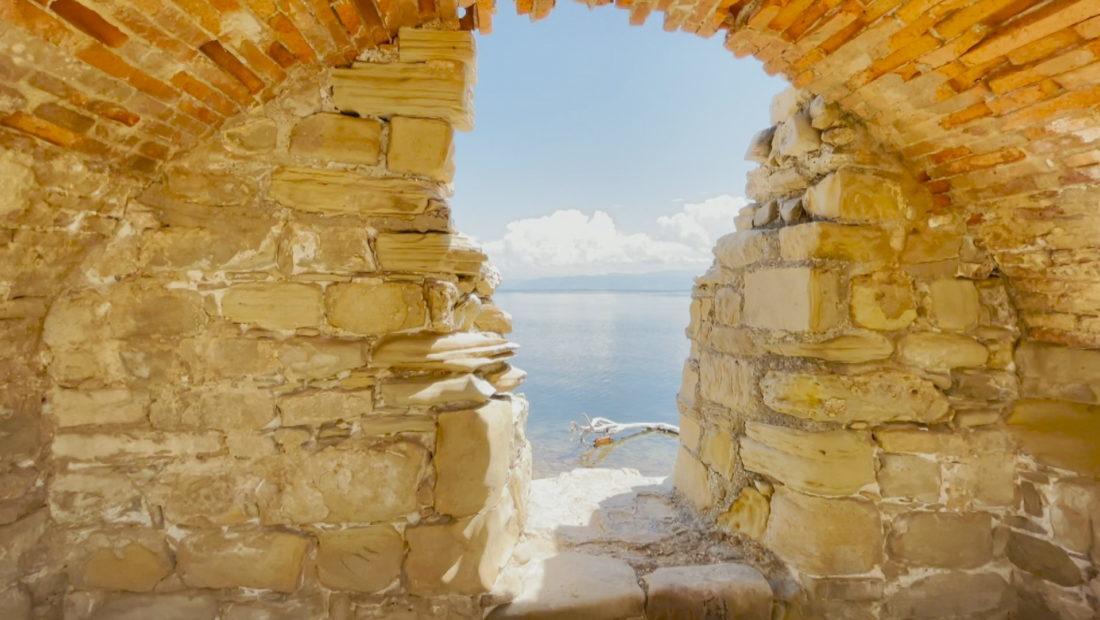kepi i rodonit monumente kulturore 1100x620 1 1100x620