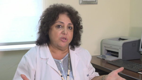 COVID-19 cases keep increasing in Albania, Health Ministry prepares COVID 3 Hospital