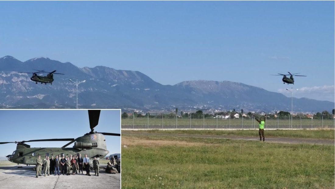 Helikopteret 1100x620 1 1100x620
