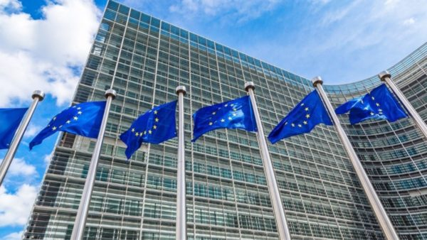 COVID-19, EU removes Albania from the travel list of safe countries