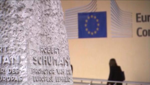 Bashkimi Evropian 1024x576 1 600x338