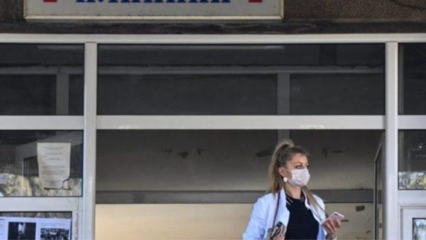 COVID-19, 26 deaths in Kosovo, 26 in North Macedonia