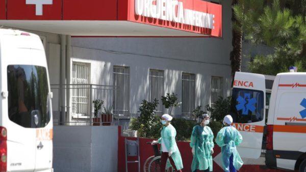 koronavirusi ne shqiperi foto te reja lsa a2 cnn news lajme covid pandemia 3 600x338 1 600x338