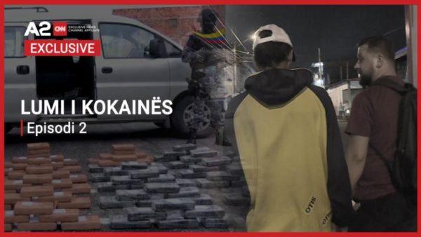 lumi i kokaines episodi 2 a2 cnn ekuador guayaquil 768x432 1 600x338