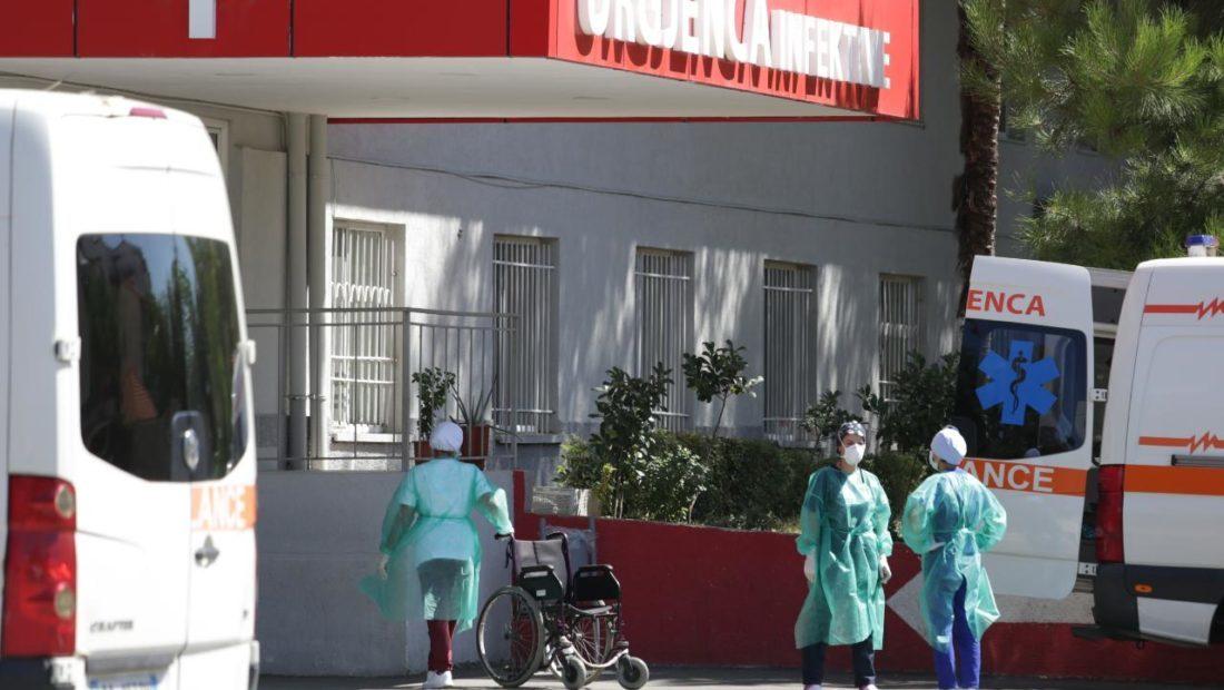 koronavirusi ne shqiperi foto te reja lsa a2 cnn news lajme covid pandemia 4 1100x620 1 1100x620