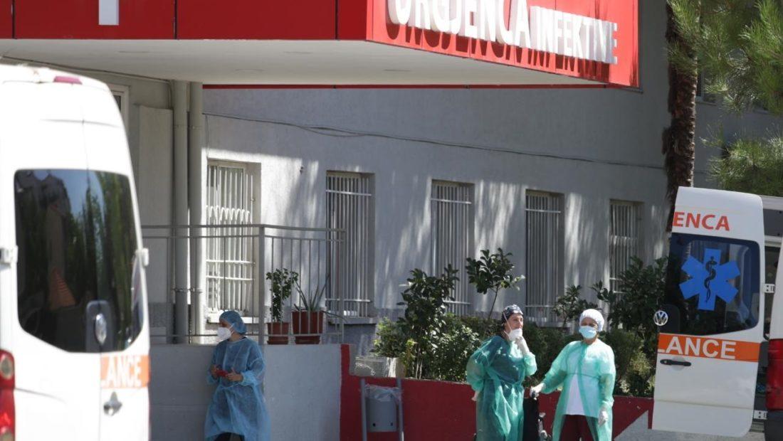 koronavirusi ne shqiperi foto te reja lsa a2 cnn news lajme covid pandemia 5 1100x620 1 1 1100x620